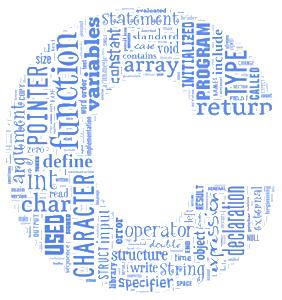 MCH203 - Computer Programming (C/C++)